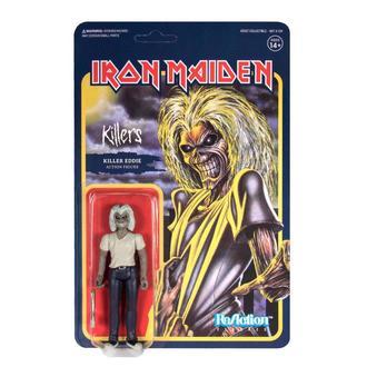 Figur Iron Maiden - Killer (Mörder Eddie), NNM, Iron Maiden