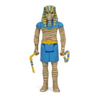 Figur Iron Maiden - Powerslave (Pharao Eddie), NNM, Iron Maiden