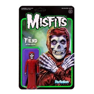 Figur Misfits - The Fiend - Crimson Rot, NNM, Misfits