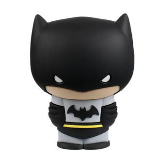 Powerbank Batman - DC Comics, NNM, Batman