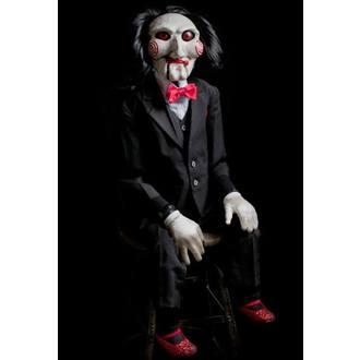 Puppe (Dekoration) Saw - Billy Puppet, Saw