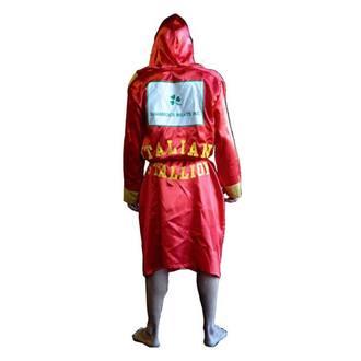 Bademantel Rocky - Boxing Robe - Rocky Balboa, Rocky