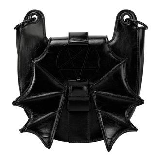Handtasche KILLSTAR - Zana - KSRA002376
