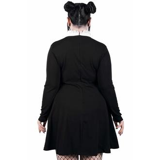 Frauenkleid KILLSTAR - Zanthy, KILLSTAR