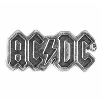 Anstecker AC/DC, CERDÁ, AC-DC